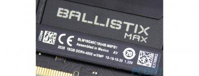 b560-memory-20210713-4.jpg