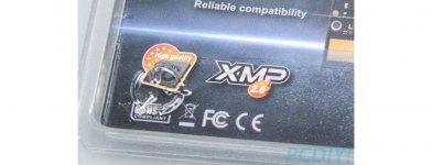 b560-memory-20210713-6.jpg
