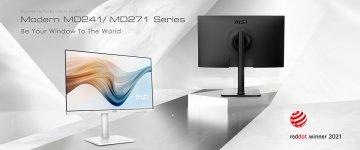 Modern MD241 MD271 PR Article.jpg