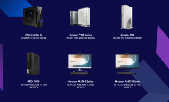 2021-08-19 15_21_20-MSI Global - The Leading Brand in High-end Gaming & Professional Creation.png
