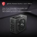PSU_1.png