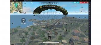 msi-app-player-20210706-6.jpg