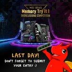 B650-memory-OC-LAST-DAY_1000x1000.jpg