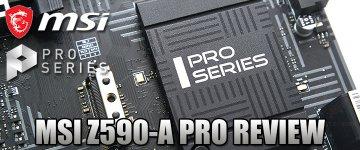 msi-z590-a-pro-review.jpg