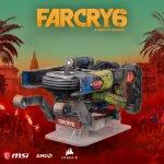 W39_0921_Far Cry 6 Modding.jpg