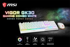 gk30-combo-white-a+-content_cover-1500x1000_optimized.jpg