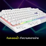 gk30-combo-white-a+-content_1000x1000-3_optimized.jpg