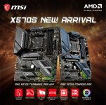 x570s-new-arrival_ig-1000x1000_optimized.jpg