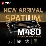 spatium-m480-new-arrival_ig-1000x1000_optimized.jpg