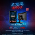 Gaming Monitor October promotion (3).jpg