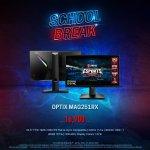 Gaming Monitor October promotion (4).jpg