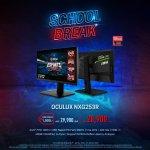 Gaming Monitor October promotion (7).jpg