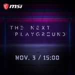 The Next Playground _1.png
